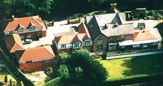 300x570-heathercliffe-aerial-1