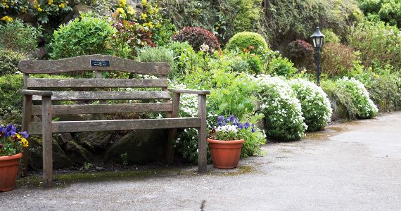 300x570-heathercliffe-bench-1