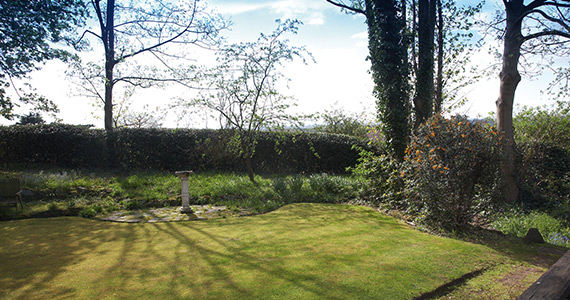 300x570-heathercliffe-garden-1