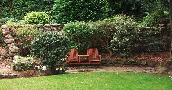570x300-Garden